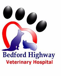 Bedford Highway Veterinary Hospital